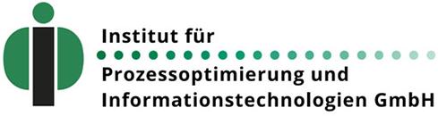 Deutsches Benchmarking Zentrum