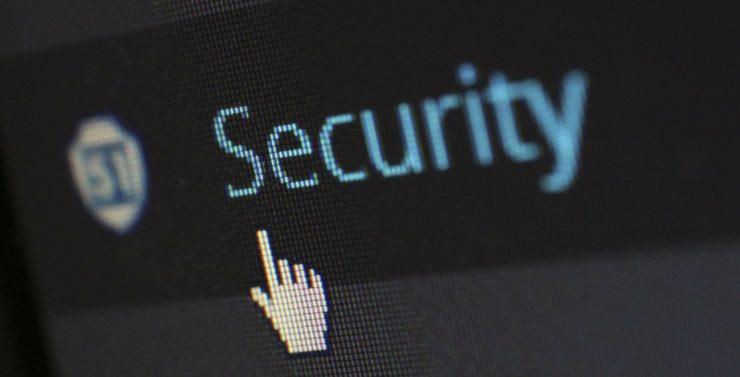 IT-Grundschutz