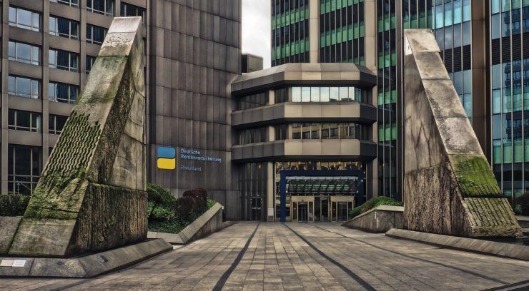 IPM moderiert weiterhin die Strategieklausur des Prüfdienstes der DRV-Bund