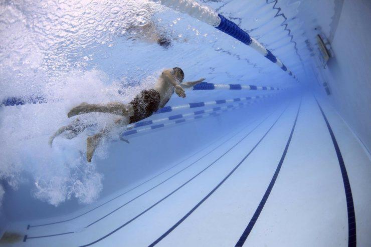 Nutzungsgebühren Schwimmbad