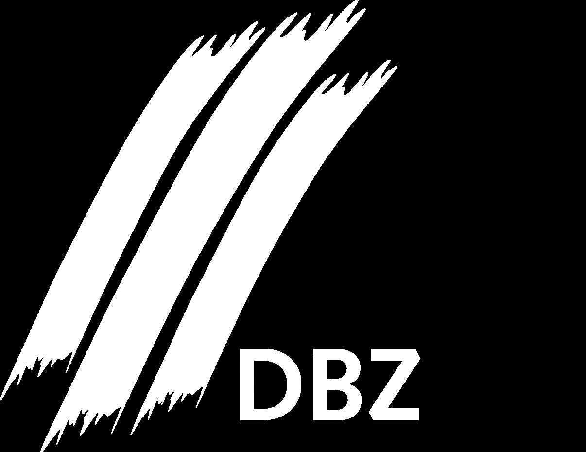 Logo Deutsches Benchmarking Zentrum